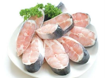 Kandungan Gizi dan Manfaat Ikan Patin